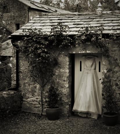 Hanging Dress Shot  mono .for website.jpg