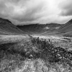 MOSEDALE VALLEY