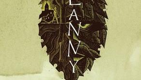 W lesie czai się widmo ludzkiej udręki - recenzja ,,Lanny'' Maxa Portera