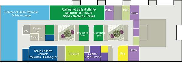 Plan MSP Etage.jpg