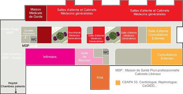 Plan MSP RDC.jpg