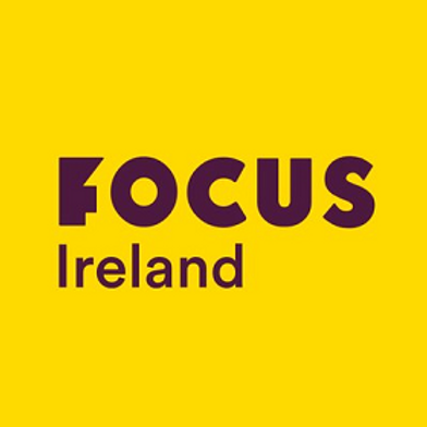 FocusIrelandLogo.png