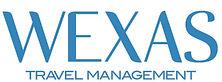 Wexas Logo.jpg