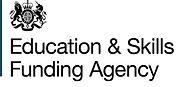 ESFA-logo.jpg
