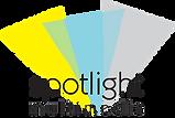 Spotlight Final Logo 2.png
