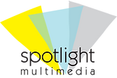 Spotlight Final Logo 2.png