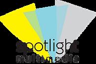 spotlight, multimedia, music, production, filmmaking, film, making, free, courses, training, romford, essex