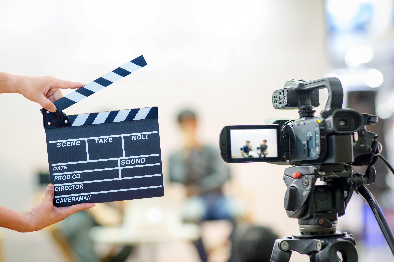 Level 1 Video Production Online
