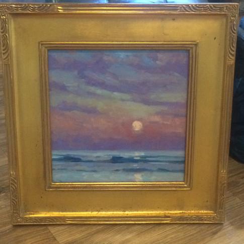 surf moonrise
