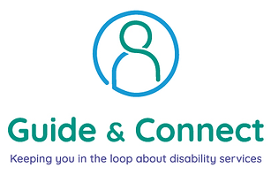 Guide_and_Connect_Logo_Horizontal_2ndTag.png