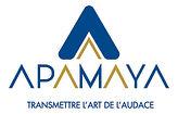 logo APAMAYA-2 QUADRI.jpg