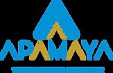 Logo APAMAYA-RVB.png