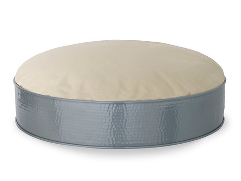 Pepper bed - Sand cushion