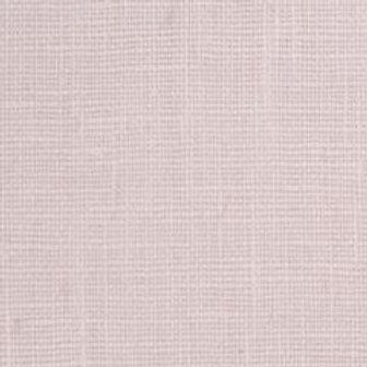 Linen Teepee Slip - Marshmallow