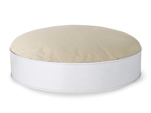 Coconut bed - Sand cushion