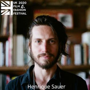 Henrique Sauer