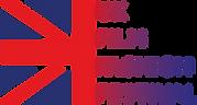 Logo UKFFF.png