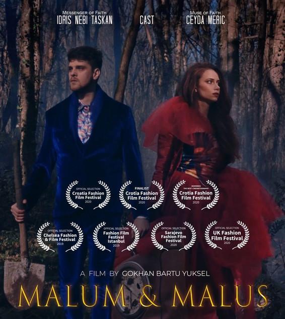 Malum & Malus