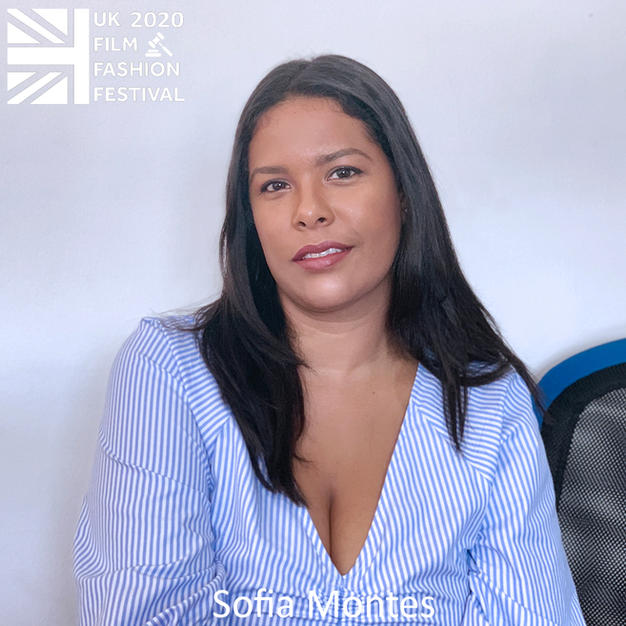 Sofia Montes