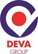 deva-logo-group.jpg