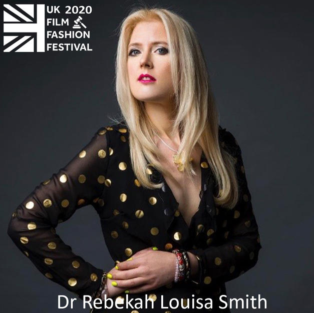 Dr Rebekah Louisa Smith.jpg