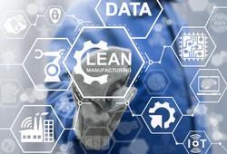 lean-manufacturing-o-que-e-objetivos-pri