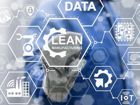 O que cronoanálise tem a ver com Lean Manufacturing?