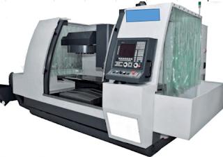 Carga máquina: um caso prático de aplicação do Solver