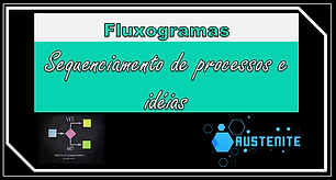 fluxogramas.PNG