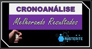 Cronoanálise.PNG
