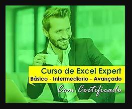excel expert.JPG