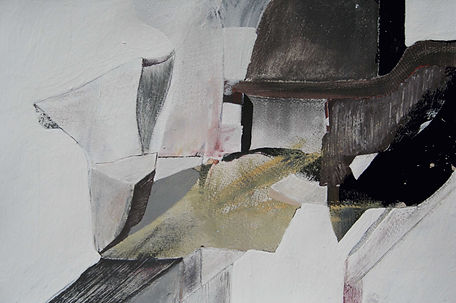 Abstracto6.jpg