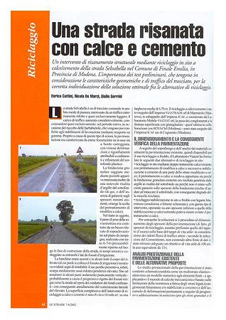articolo le strade Finale Emilia_Pagina_