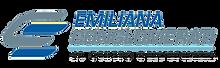 Emiliana_Conglomerati_Logo_250px.png