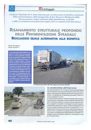 articolo strade e autostrade Cattolica_P
