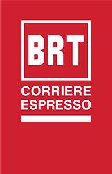 Logo_BRT_top.jpg