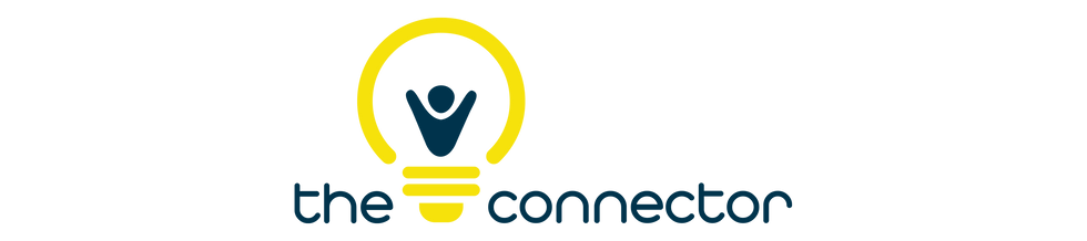 The Connector Logo - transparent background.png