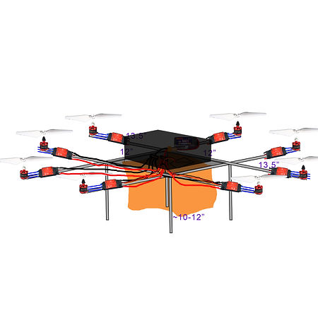 8-Drone Blueprint_FINAL.jpg