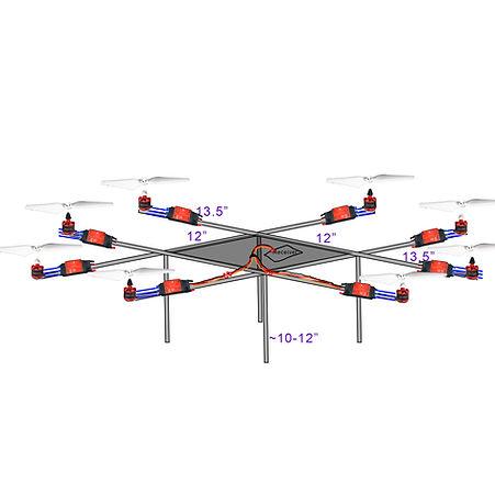 4-Drone Blueprint_SERVO.jpg