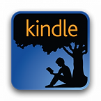 amazon-kindle-png-5.png