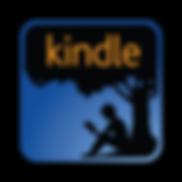 amazon-kindle-png-5.png