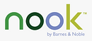 barnes-and-noble-nook-logo.png