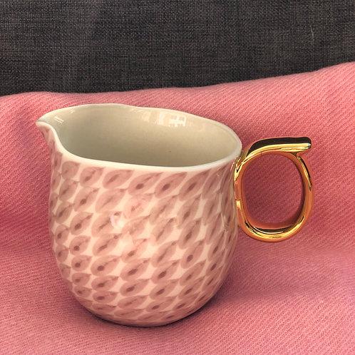 Miranda Berrow jug