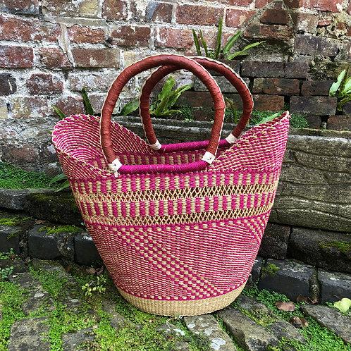 Market bag Lacey