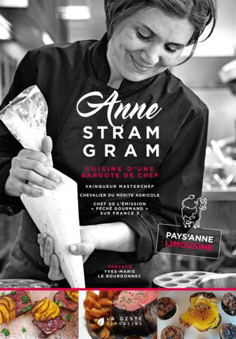 Anne-Stram-Gram-cuisine-en-Limousin.jpg