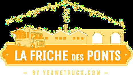 Friche_des_ponts_Png.png