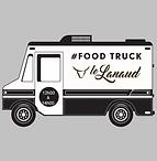 Food_trucks_lanaud.png