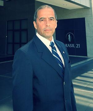 advogado em brasilia, advogado em brasília, advogados em brasilia, advogados em brasília