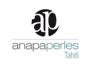 logo-anapa copy transparency.png