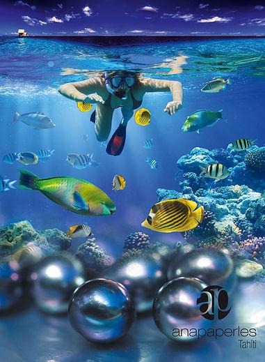 Anapa Perles Diver 1.jpg